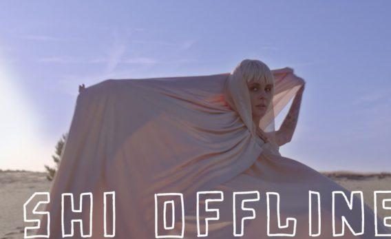 shi offline - Krill